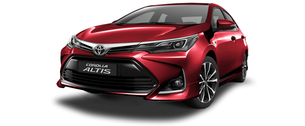 https://www.toyotabuonmathuot.com.vn/vnt_upload/product/Altis/1_8G_CVT/Main/Do_3R3.png