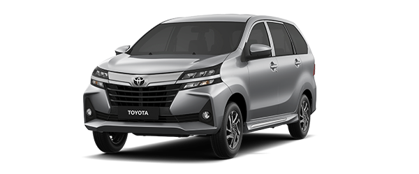 https://www.toyotabuonmathuot.com.vn/vnt_upload/product/Avanza/AT/Main/Bac_1E7.png