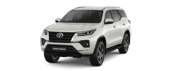 https://www.toyotabuonmathuot.com.vn/vnt_upload/product/Fortuner_2021/2_4AT_4x2/Main/Trangngoctrai_070.png