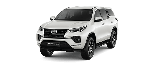 https://www.toyotabuonmathuot.com.vn/vnt_upload/product/Fortuner_2021/2_4MT_4x2/Main/Trang_040.png