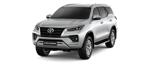 https://www.toyotabuonmathuot.com.vn/vnt_upload/product/Fortuner_2021/2_7AT_4x4/Main/bac_1d6.png