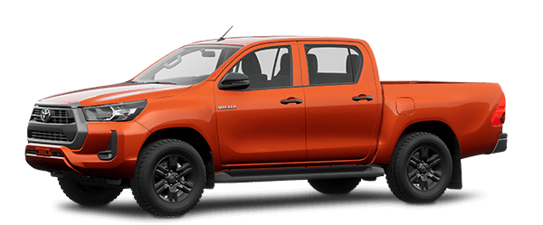 https://www.toyotabuonmathuot.com.vn/vnt_upload/product/Hilux/2_4L_4x2_MT/Main/Cam_4R8.png