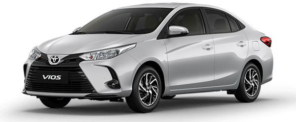 https://www.toyotabuonmathuot.com.vn/vnt_upload/product/Vios_2021/1_5EMT/Main/VE_1D6_1_1.png